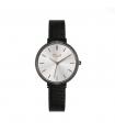 Reloj - SF - Negro