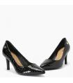 Zapato - Estelle - Negro
