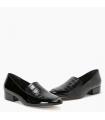 Zapato - Marina - Negro