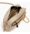 Cartera - SF - Nude