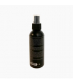 Spray - 0041 - Incoloro