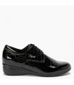Zapato - Malen - Negro