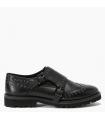 Zapato - Kamik - Negro