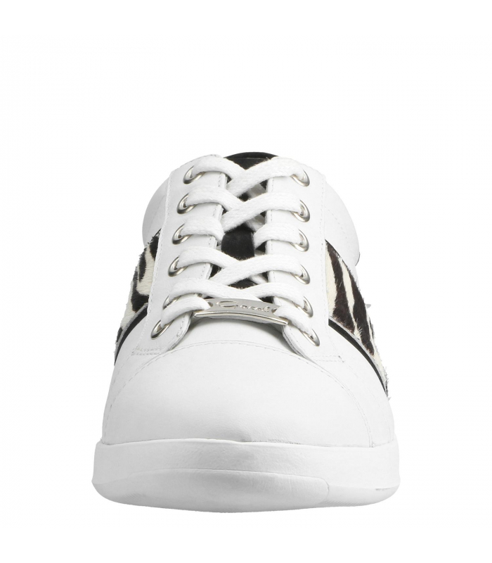 ZAPATOS CONSUELO OFF WHITE