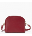 Cartera - SF - Rojo